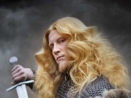 Beata Dysiewicz Hair Atelier & Academy