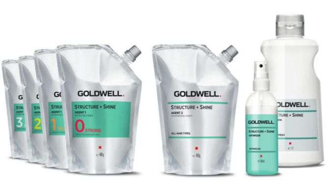 goldwell_structure_shine_