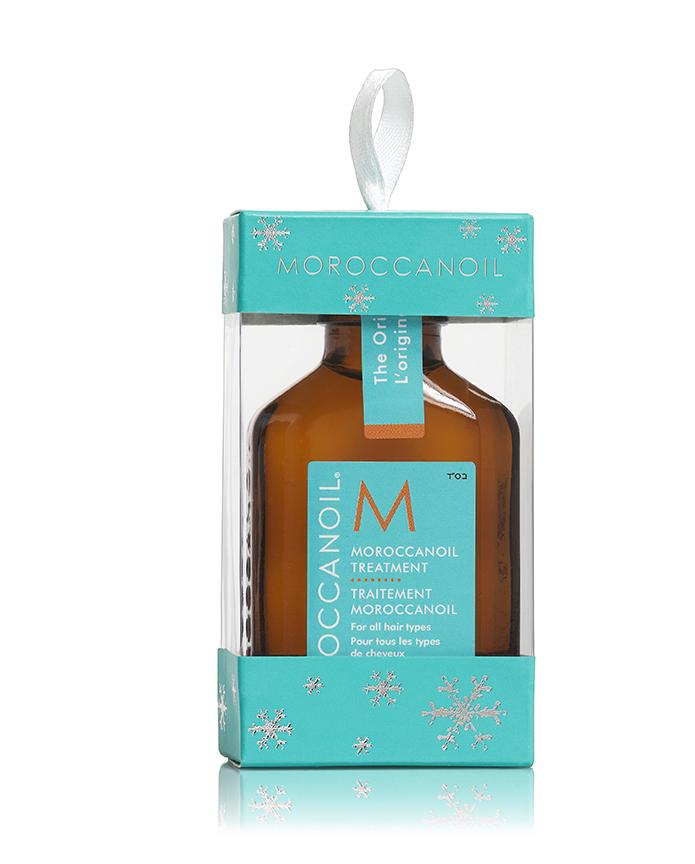 moroccanoil-25-ml-limitowana