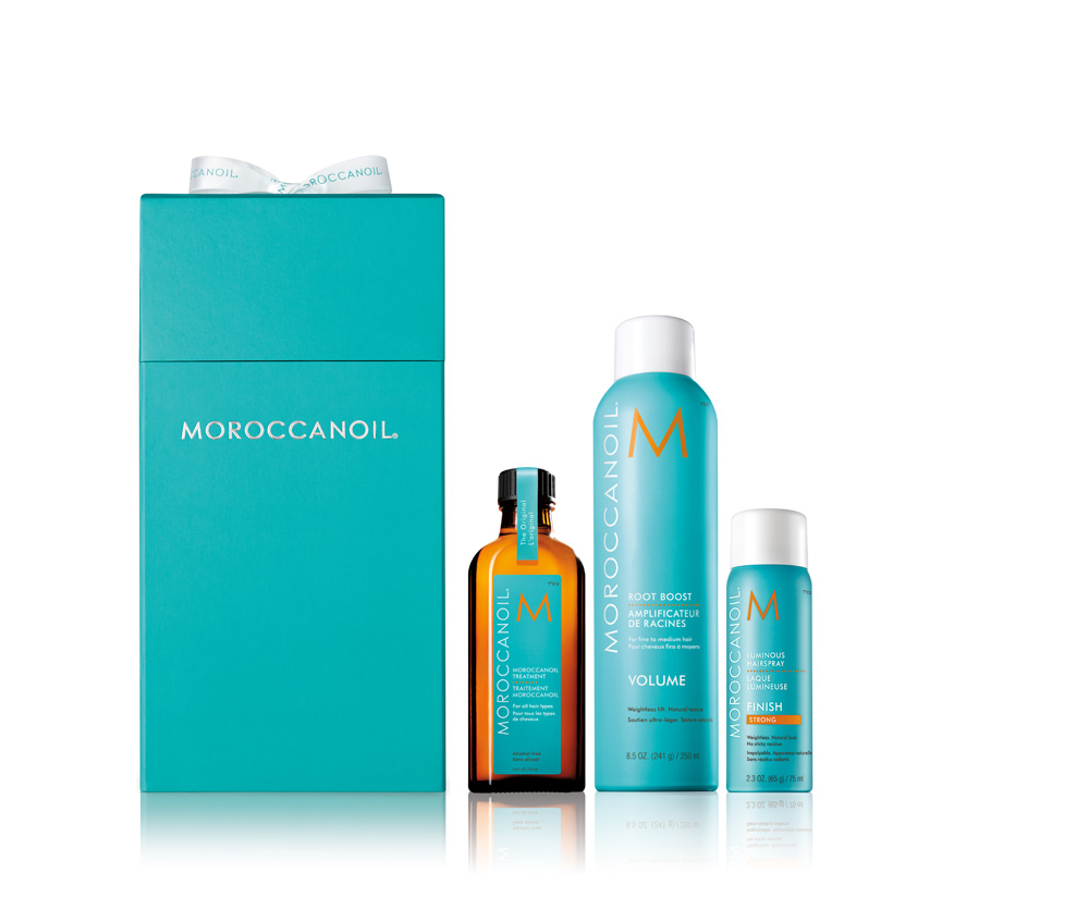 moroccanoil-big-volume