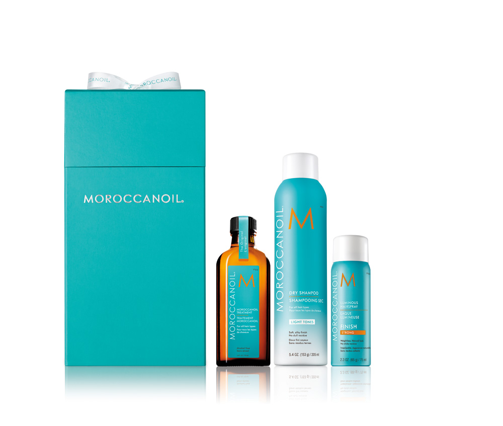 moroccanoil-cleanse-go-do-jasnych