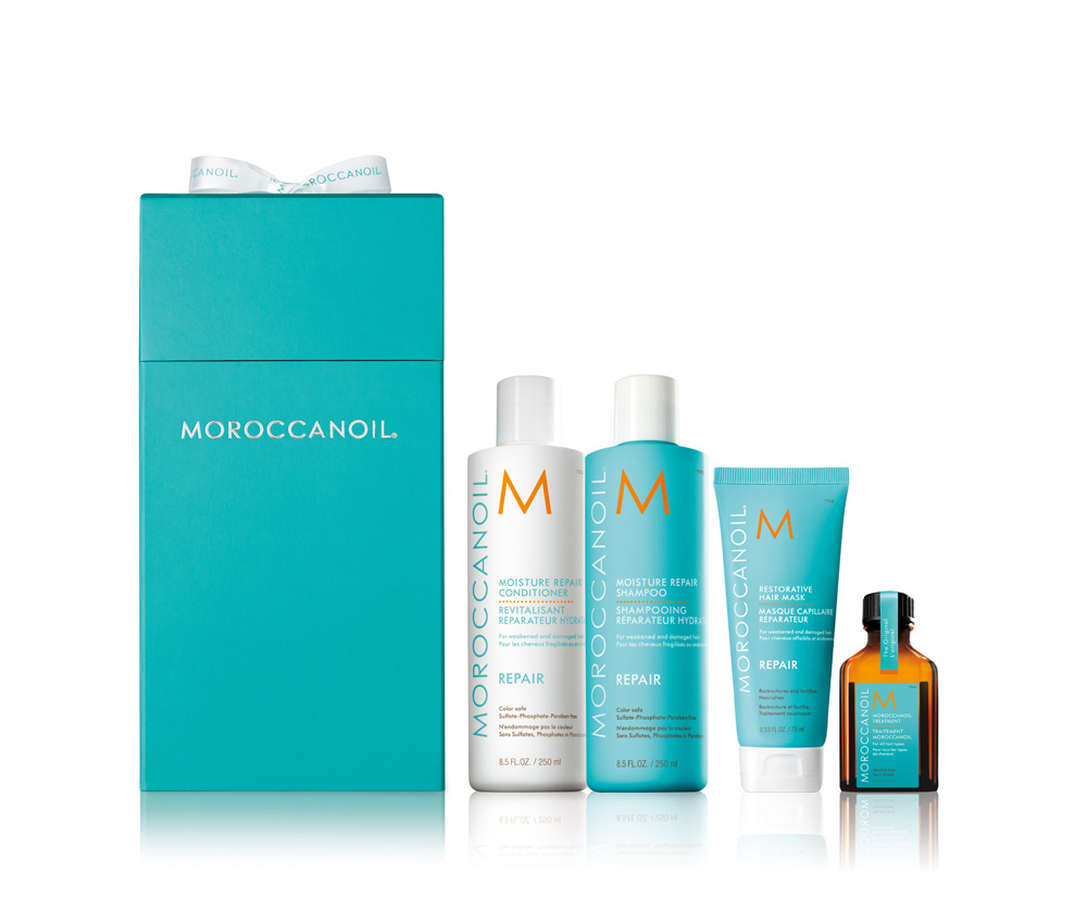 moroccanoil-deep-repair