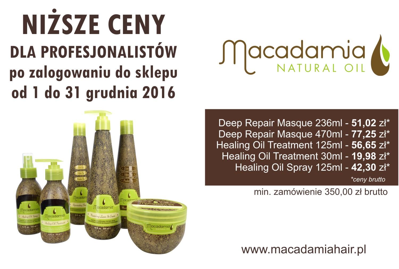 estetica_macadamia_classic
