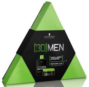 3dmen-box_w