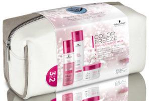 bc-color-freeze-bag
