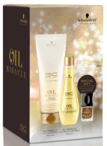 bc-oil-miracle-box-light-_w