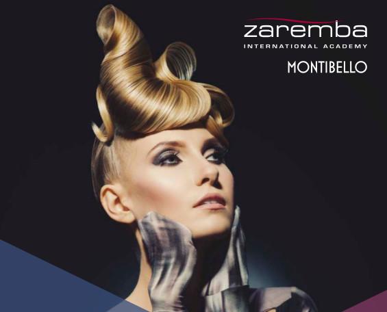 Zaremba International Academy