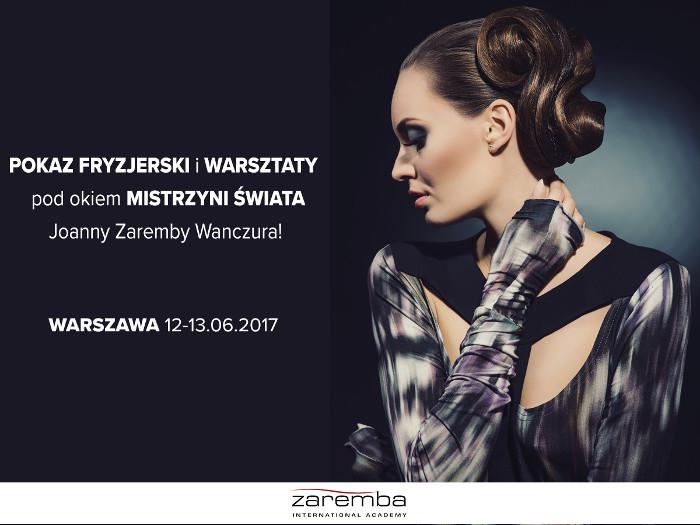 Zaremba_w