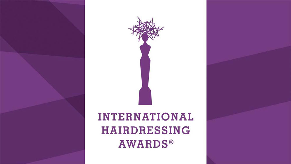 International-Hairdressing-Awards