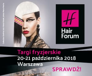 Hair Forum