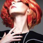 Włosy: Errol Douglas MBE, Kolor: Errol DouglasColour Team, Zdjęcia: Barry Jeffery, Makijaż: Elizabeth Rita, Stylizacja: Jared Green