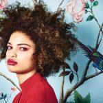 Essential Looks Schwarzkopf Professional REinventing Hair Collection