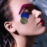 Fotograf: Paweł Lewandowski, Stylizacja: Irek Zając, Makeup: Ewelina Bąk, Fryzury: The Mystery Barbers, Modelki: Kasia Kmiotek, Dominika Mróz, Nina Zielińska