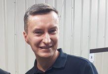 Dariusz Sygentowski