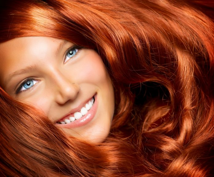 fot. Obraz licencjonowany przez Depositphotos.com/Drukarnia Chroma