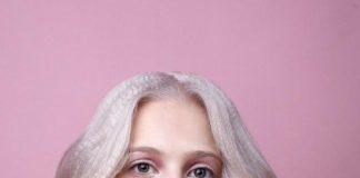 Unicorn_Trendy_Hair_Fashion_PHOTO_ULA_KOSKA_web00008