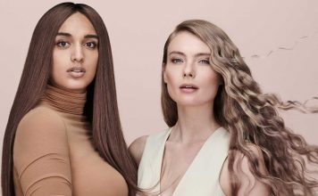 Keune-Color-Collection-2019-indulge-7.18-duo-visual