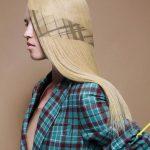 Włosy & koncepcja: xpresioncreativos, Zdjęcie: Richard Ramos