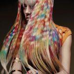 Włosy: Kumehair, Zdjęcie: David Arnal