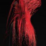 Włosy & zdjęcie: Jake Thompson