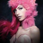 Włosy: Rut Navarro, Zdjęcie David Arnal
