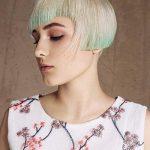 Włosy: : Loft parrucchieri, Zdjęcie: GplusKphoto