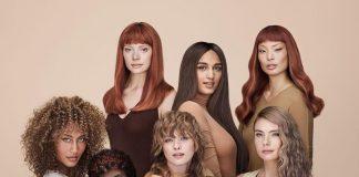 Keune-Color-Collection-2019-keyvisual