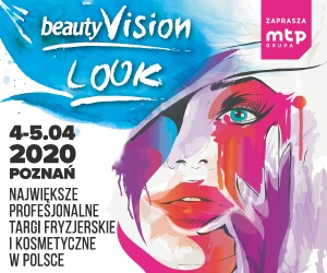 Beauty Vision Look 2020