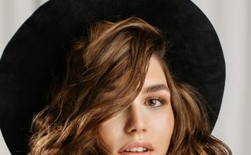 Bohomistic od Trendy Hair Fashion Polska