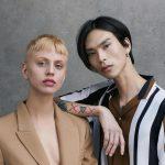 Włosy: La Biosthétique