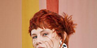 KOLEKCJA Kemon AVALON#22 streetwear i abstrakcja