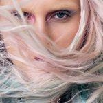Włosy: Essential Looks firmy Schwarzkopf Professional