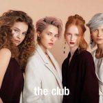 Włosy: The Club, Zdjęcie: Danilo Falà, Makijaż: Fausto Cavaleri, Stylizacja: Eleonora Papetti, Riccardo Rubino, Produkty: Wella