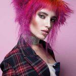Włosy: Makeover / Zdjęcie: David Arnal