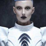 Włosy: Zespół XXL / Zdjęcie: David Arnal