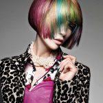 https://esteticapolska.pl/epsloenappdynqim/wp-content/uploads/2020/10/68_NAHA-Finalista NAHA 2020 Haircolor, Włosy: Rossa Jurenas / Zdjęcie: Paula Tizzard / Dzięki uprzejmości PBA