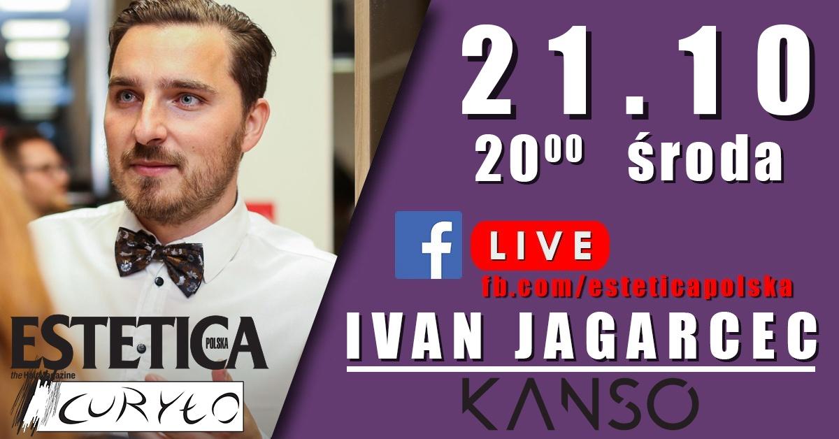 Ivan Jagarcec wydarzenie
