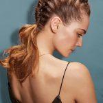 Włosy: Groupe VOG – Mon Coiffeur Exclusif