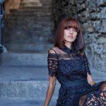 Kierunek Artystyczny: Sara Vaccarecci, Włosy: Michele Minciotti i Zespół Kreatywny Sens.ùs 2020/21, Zdjęcia: Mauro Mancioppi, Makijaż: Vania Cesarato, Stylizacja: Veronica Spadaro