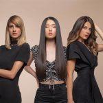 Włosy: Mica Academy dla Farmagan