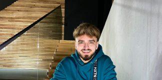 Mateusz Mysłek