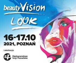 Beauty Vision & Look 2021