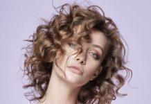 Włosy: Zespół Artystyczny Inebrya, Zdjęcie: Filippo Fortis